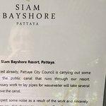 Фотография Siam Bayshore