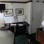 Malardrottningen Yacht Hotel and Restaurant Foto