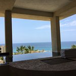 Foto di The Resort at Pedregal