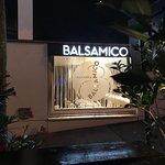 Photo de Osteria Balsamico