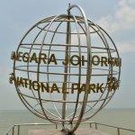 Photo of Tanjung Piai National Park