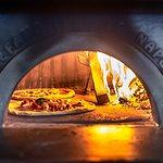 Pizza Napoletana !