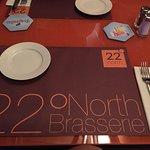 Photo de 22o North