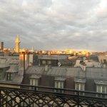 Photo of Park Hyatt Paris - Vendome