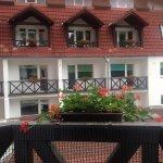 Photo of Hotel Las