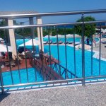 Photo of Amathus Beach Hotel Rhodes