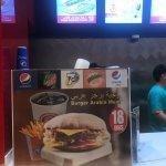 صورة فوتوغرافية لـ Al Tazaj Fakieh BBQ Chicken Restaurant