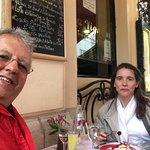 Photo de La Vigne