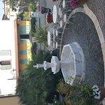 Photo of Hotel Villa Tiziana