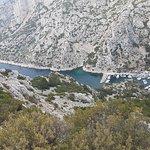 Photo of Parc National des Calanques
