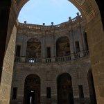 Foto di Palazzo Farnese