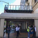 Photo de The Sherry-Netherland Hotel