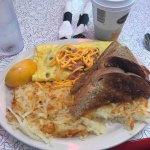 Foto di 371 Diner