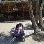 Photo of Grand Palladium Bavaro Suites Resort & Spa