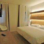 Photo of Las Yucas Hotel