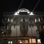 Photo of Hotel D'Atri