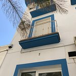 Foto de Apartamentos Candisol