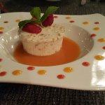 Photo of Restaurant le Phare