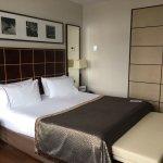 Foto de Eurostars Grand Marina Hotel