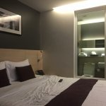 Photo of Arize Hotel Sukhumvit
