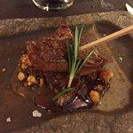 Photo de Restaurante Az-Zait