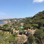Photo de Giardini Poseidon Terme