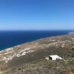 Foto di Hiking Trail Fira - Oia