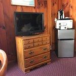 Foto de Littleton Motel