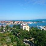Photo of Sol Marina Palace