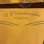 Foto de Il Pizzaiuolo