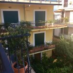 Photo of Hotel Donna Rosa