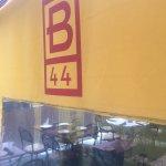 Billede af B44