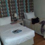 Foto de Barin Hotel