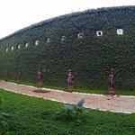 Photo de The LaLiT Golf & Spa Resort Goa