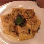 Foto di Michael Anthony's Cucina Italiana