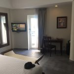 Photo of Holiday Villa Nataya Sihanoukville