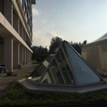 Panorama Resort & Spa Foto