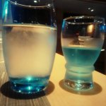 Foto de Vivanta by Taj - Blue Diamond