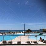 Photo of Resort Villas Rubin