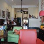 Photo of Hotel Casa do Amarelindo
