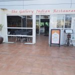Photo of The Gallery Indian Restaurant
