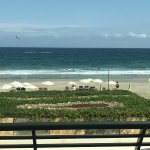 Photo de Iberostar Playa Mita