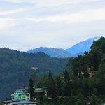 Photo de Netuk House Hotel