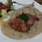 Fotografia lokality Atlas Restaurant
