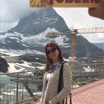Zermatt-Matterhorn Ski Paradise Foto