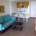 Foto de Buganvilla Apartments