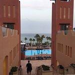 Photo of H10 Tindaya Hotel