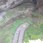 .vue d en haut