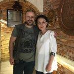 Foto di Fener Restaurant