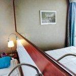 Photo of Santorini Hotel
